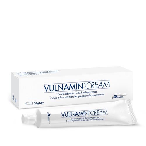 VULNAMIN CREAM